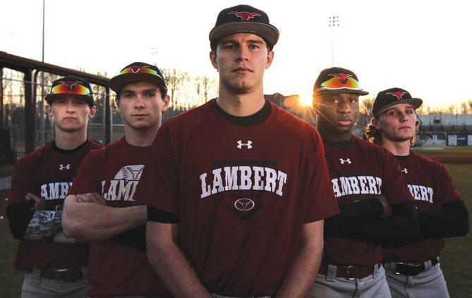 Lambert Preview 021515 web