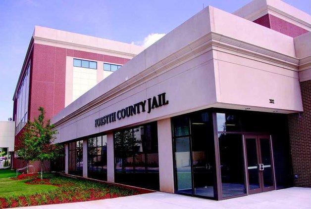 1PRINT jail main entrance JD