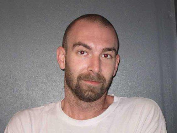 Adam Richard Wesley