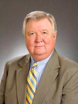 Mike Banks