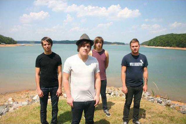 band WEB