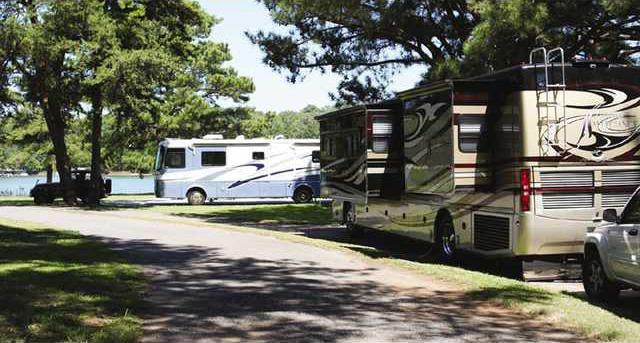 camping0058