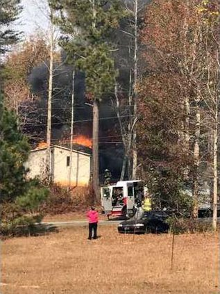 A-Fatal Fire pic1