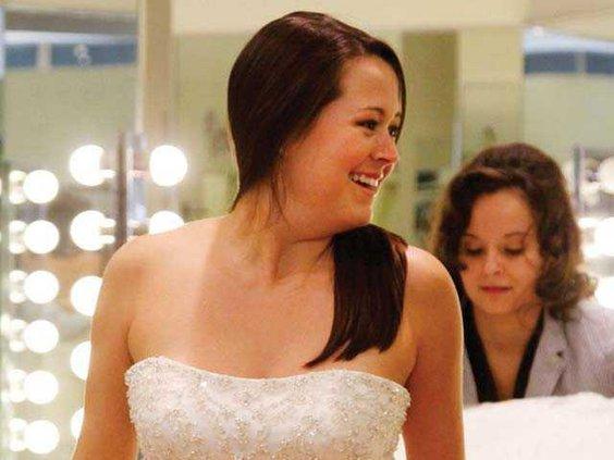 Bride WEB 1