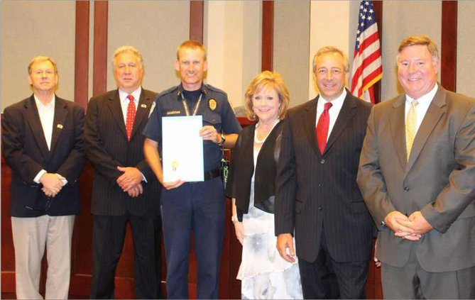 EMS Week Proclamation 5.19.16 WEB