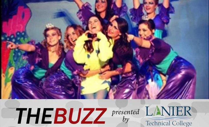 FCN THEBUZZ 102914 web