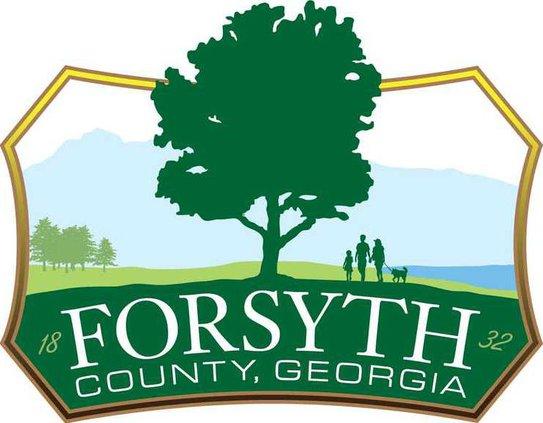 Forsyth