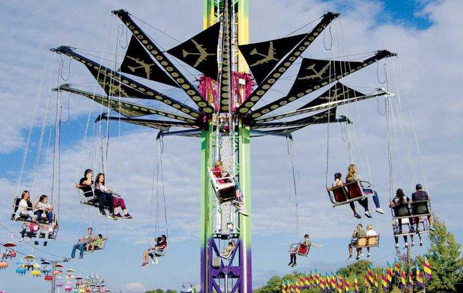 PRINT-air-swings.jpg WEB