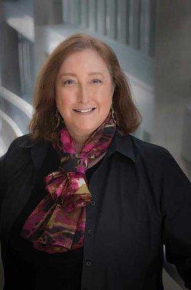 Patti Grammens