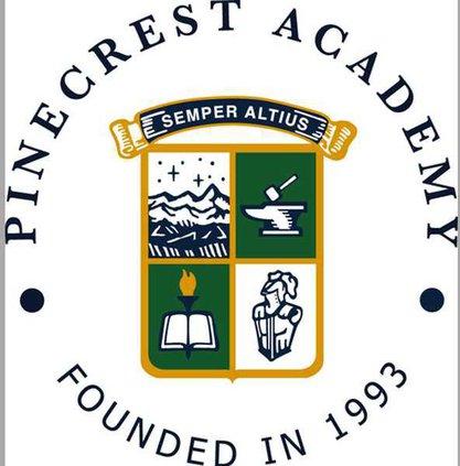 Pinecrest