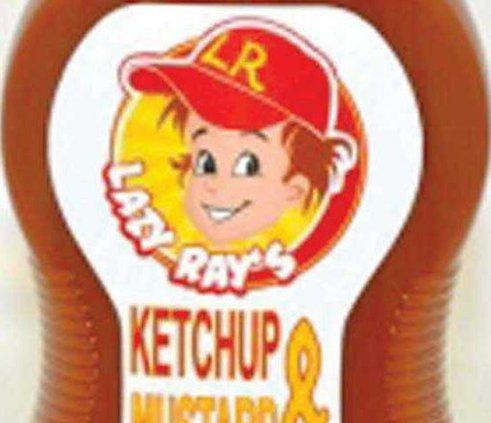 Ray WEB