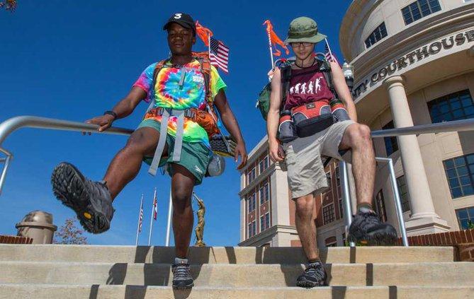 WalkingAcrossAmericaBoys 1 WEB