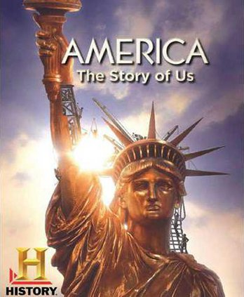 america-the-story-of-us