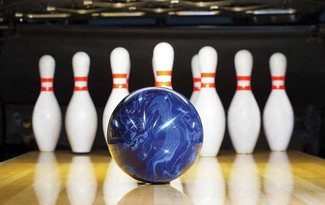 bowling WEB