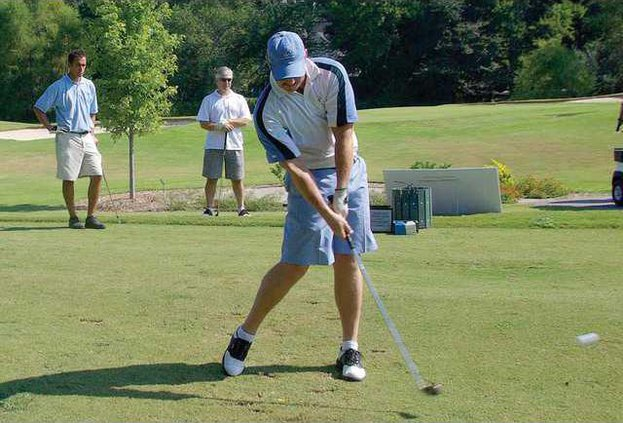 chamber golf tourney 4 jd