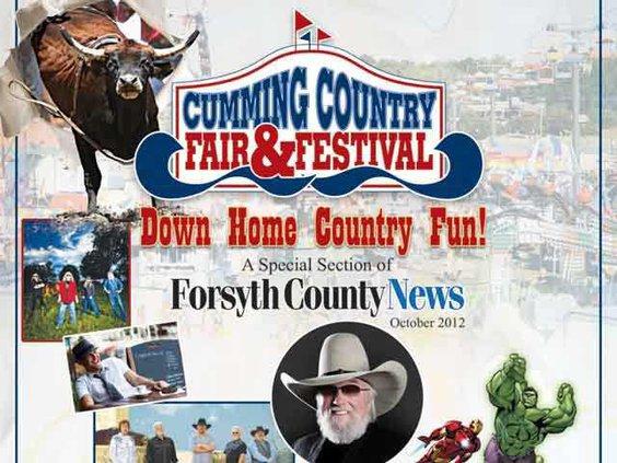 fairCover2012