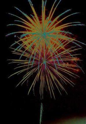 fireworks 2-jd