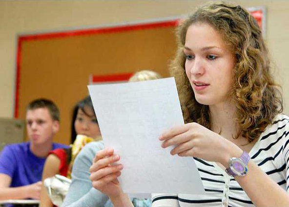 german students5
