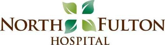 logo NFH Main notag rgb
