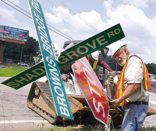 shady grove work 1