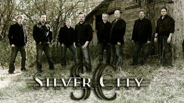 silver-city-0006 web