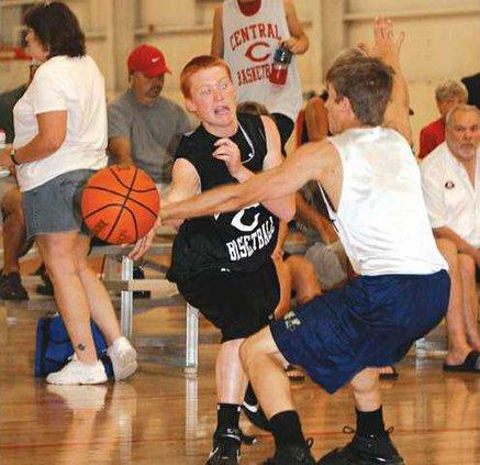 sports-fullcourtfaith2