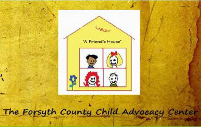 Child-Advocacy-Center