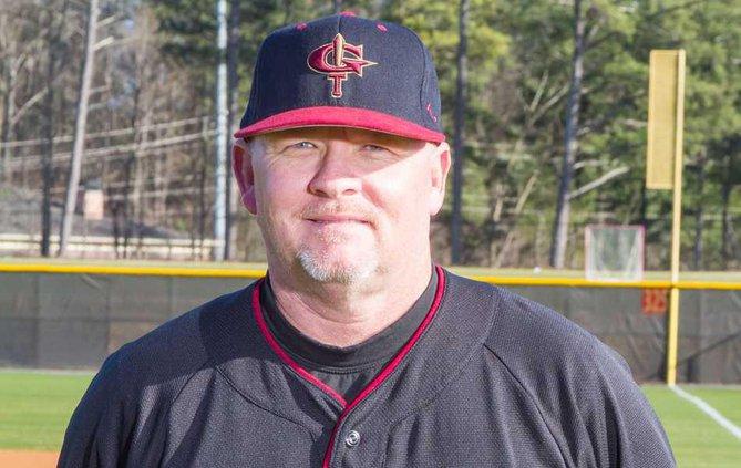 Coach-Nicholson web