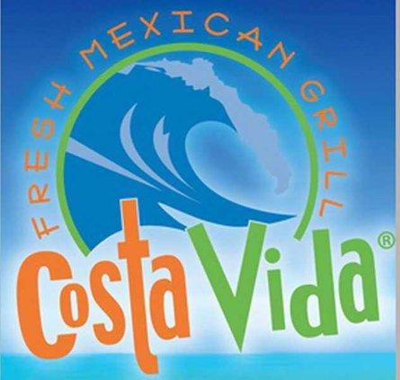 Costa-Vida WEB