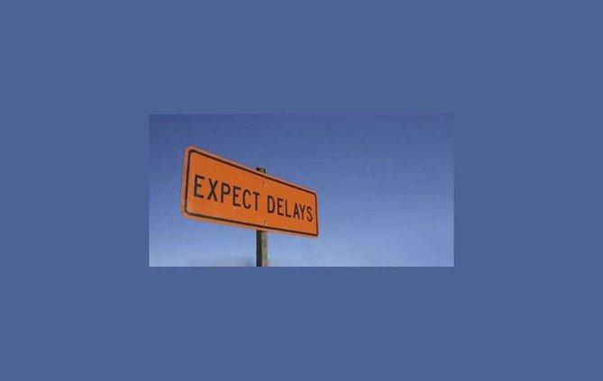 DOT expect DELAY 950x 600