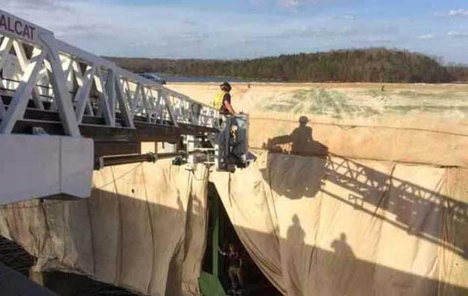 Dawsonville-Hwy-Bridge-Rescue-3