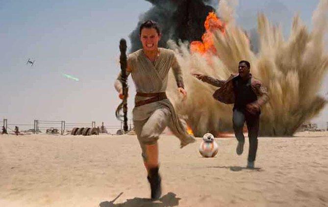 Film-Star-Wars-Rating Casa