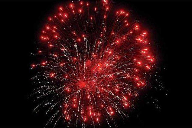 Fireworks 9 es
