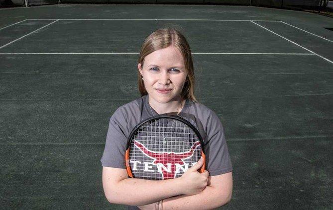 POY-G Tennis 2 052415 web