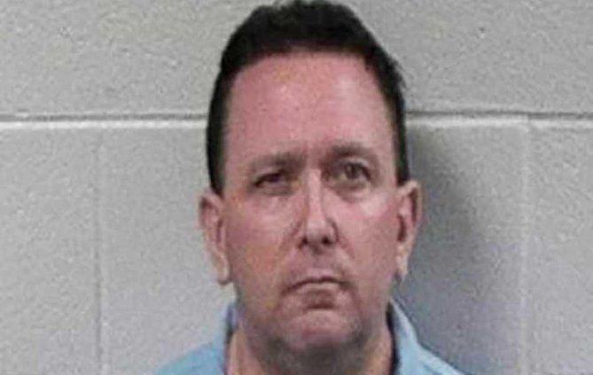 Paul Webb Jail shot2