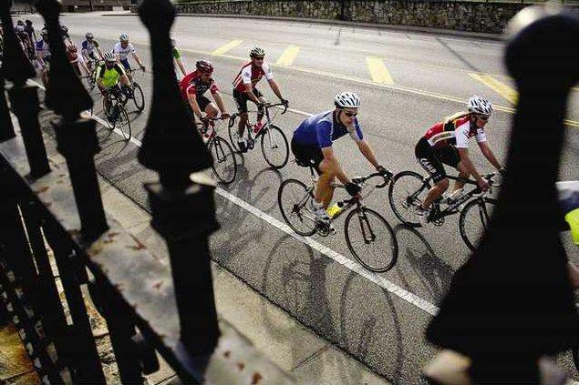 Reality Bikes Ride 3 es