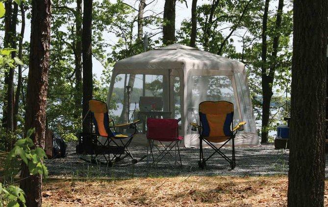 Shady-Grove-Campground WEB