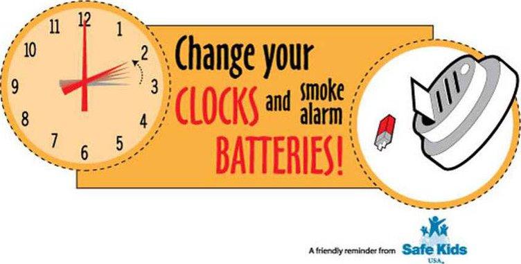 Smoke alarm battery 1 950x600