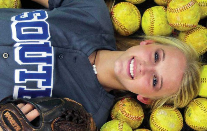 Softball POY Huey 112814 web