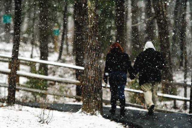 Winter Wonderland 2 es