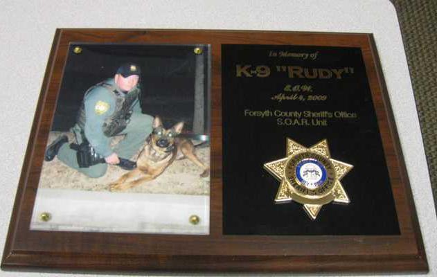 deputy1132