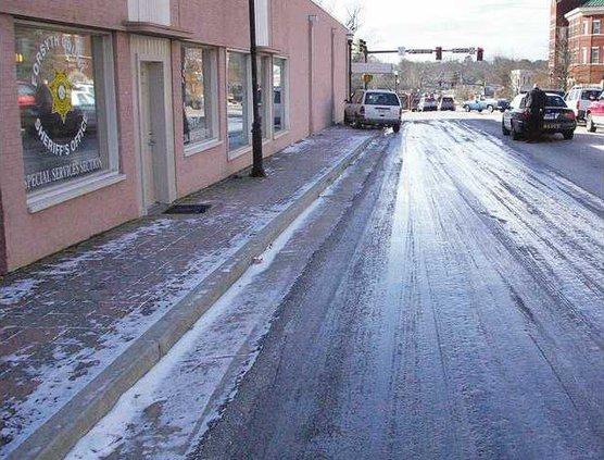 icy main street 1-11-jd