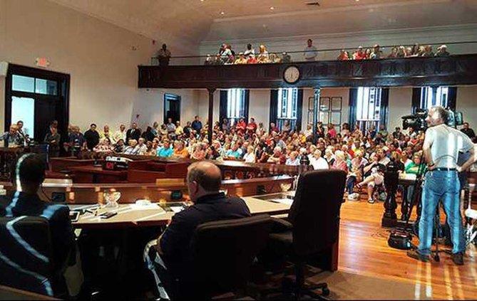 public-hearing-crowd WEB