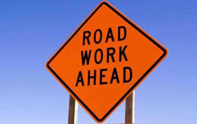 road-work-ahead-sign