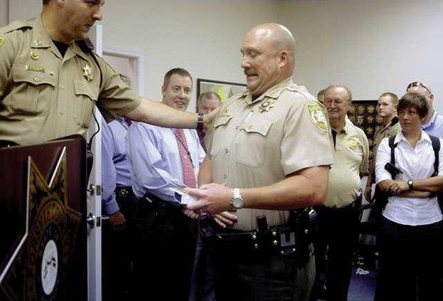 sheriffs awards 2 es