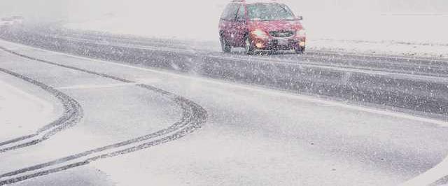 snow day 2 ga 400 JD