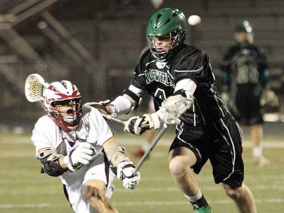 sports-LamBoysLax2-websmall JP