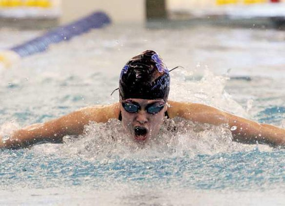 sports-countyswim3-websmall JP