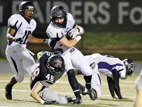 sports-nffootball-websmall LM