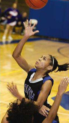 sports-sfgirls1